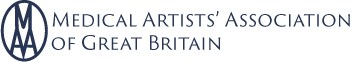 Medical Artists' Association of Great Britain